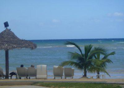 css-beach