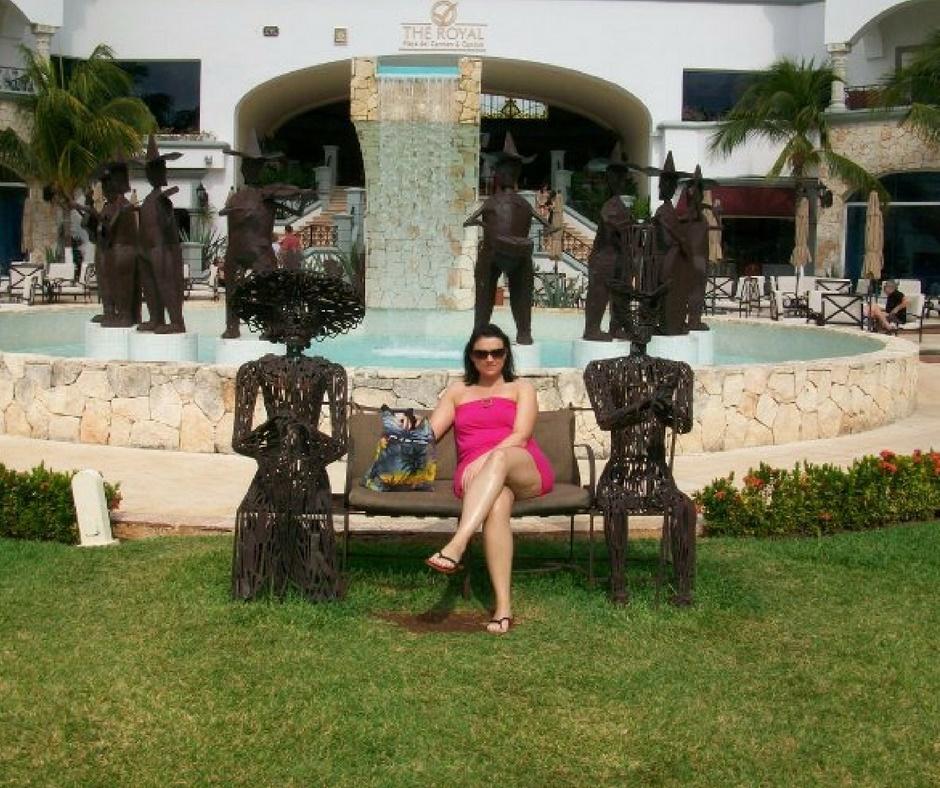 me-at-royal-playa-del-carmen