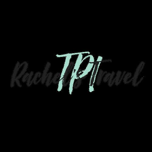 Rachel's Travel